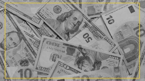 INICIO: Fondos de inversión