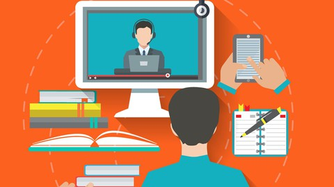 Specjalista IT Service Desk - kurs dla poczatkujacych