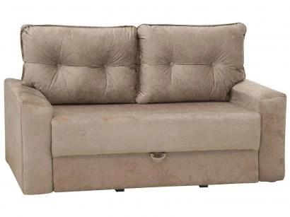 sofa cama usados distrito federal pillow inserts netpoints n motivos para ter casal 2 lugares suede matrix