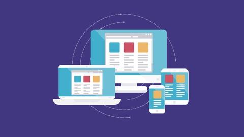 Kurs Tworzenia Stron WWW w HTML i CSS od Podstaw do Eksperta