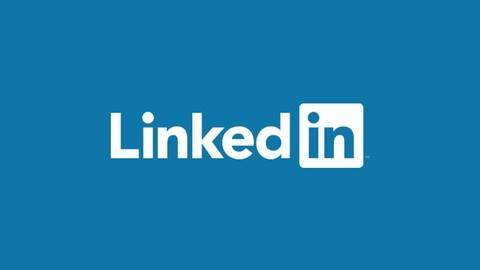 Linkedin Marketing: B2B Sales & Lead Generation From Scratch