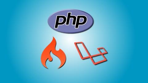 , PHP, CodeIgniter ve Laravel ile Proje Gelitirme., Laravel & ReactJs
