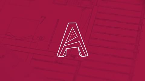 Kurs AutoCad 2020 dla początkujących