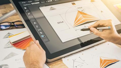 Canva – poznaj darmowy program do tworzenia grafik i śmigaj