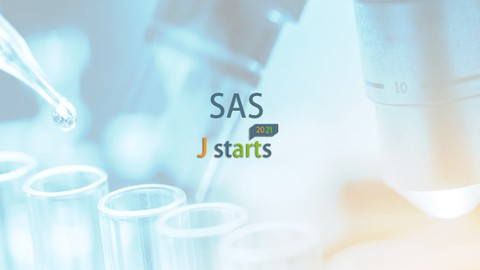 Hack into SAS Clinical Trials Programming Certification