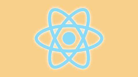 , React for the Absolute Beginner – ReactJS App Fundamentals, Laravel & ReactJs