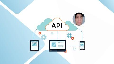 , Aprende a crear una API RESTful con Laravel, Laravel & VueJs