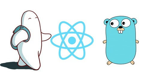, Compose Realtime Apps   React Js, Golang & RethinkDB, Laravel & ReactJs