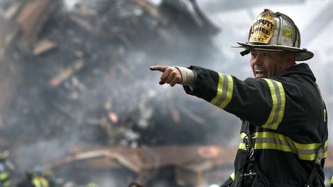 StudiGuide 43: Emergency Management in California