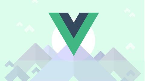 , Manufacture with VueJS 2 (Entire Vue.js Router and Vuex Direction), Laravel & ReactJs