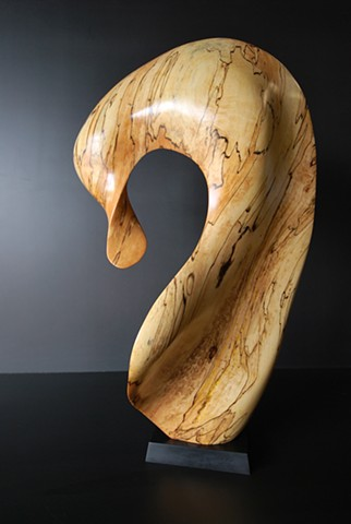 Fine Art Design Wood Sculptures Art Reclaimed Wood