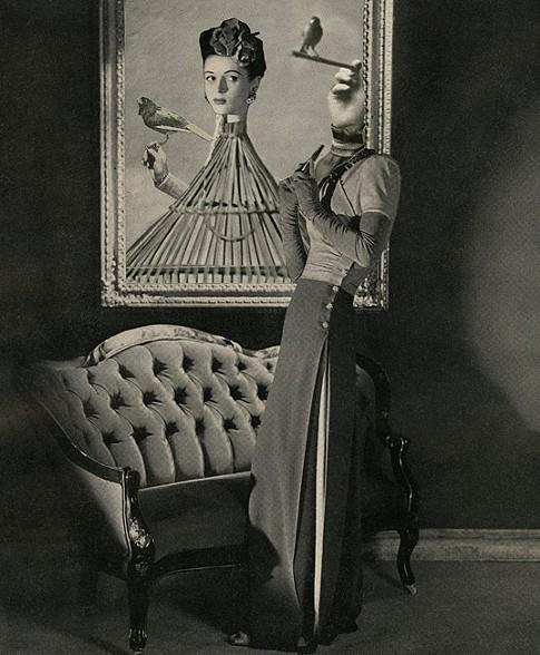 Image result for Angelica Paez artist