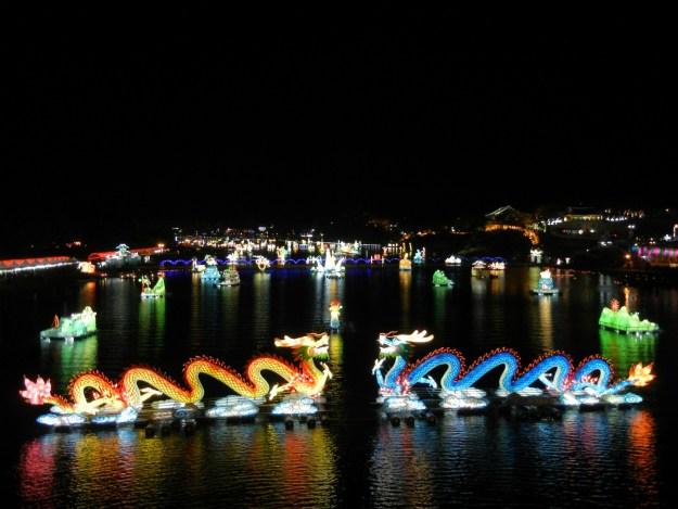 Lotus-Lantern-Festival-In-Seoul-Korea-6