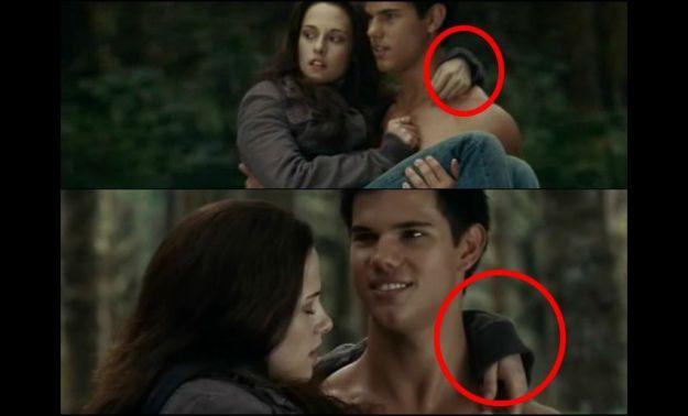 13. Twilight