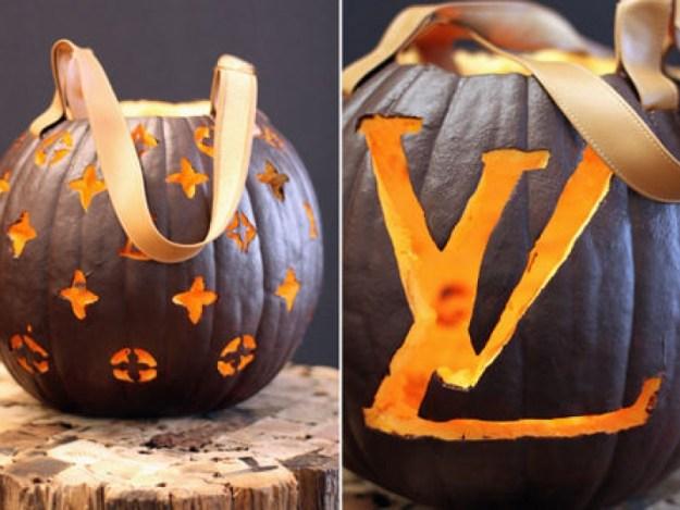 Mindblowing Halloween Pumpkin Carvings 22