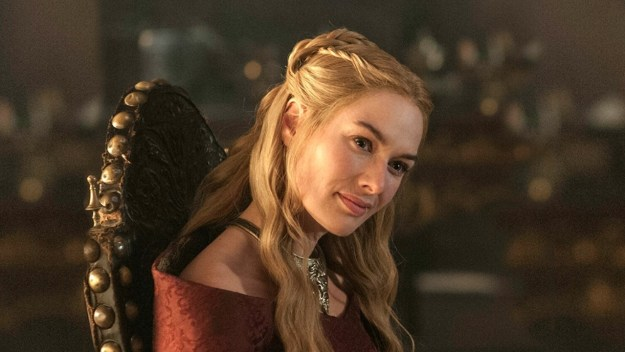The 7 Hottest Game of Thrones Actresses 8