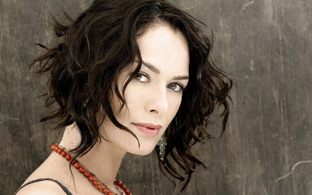 The 7 Hottest Game of Thrones Actresses 9