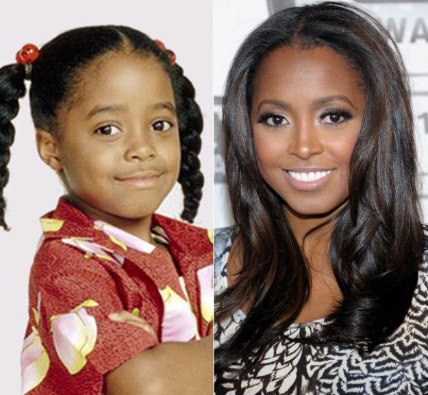 celebrities-all-grown-up-11