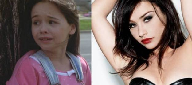 celebrities-all-grown-up-19