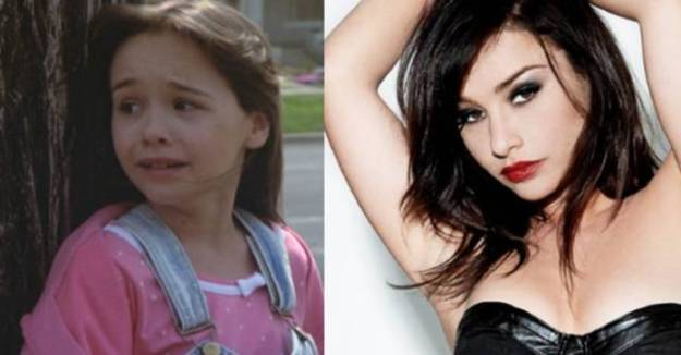 celebrities-all-grown-up-19
