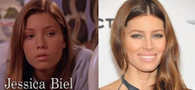 celebrities-all-grown-up-23