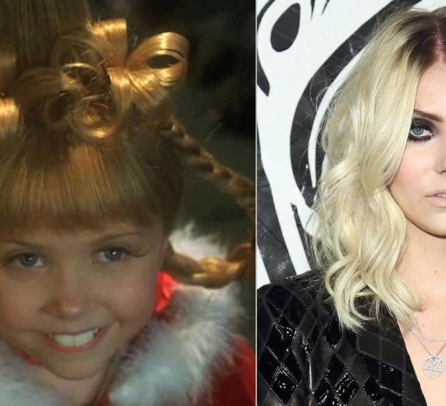 celebrities-all-grown-up-33