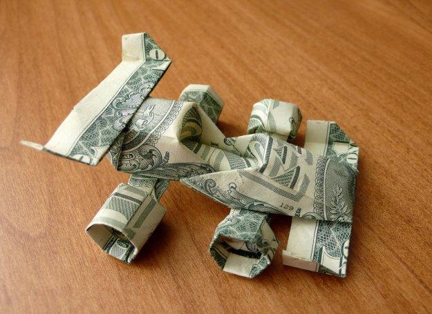 dollar_bill_origami_08