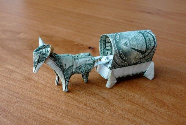 dollar_bill_origami_15
