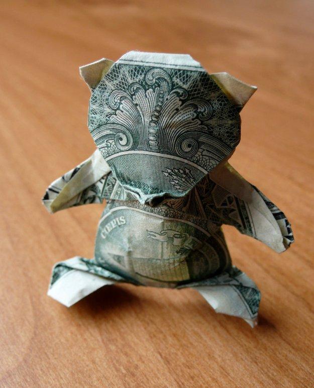 dollar_bill_origami_17