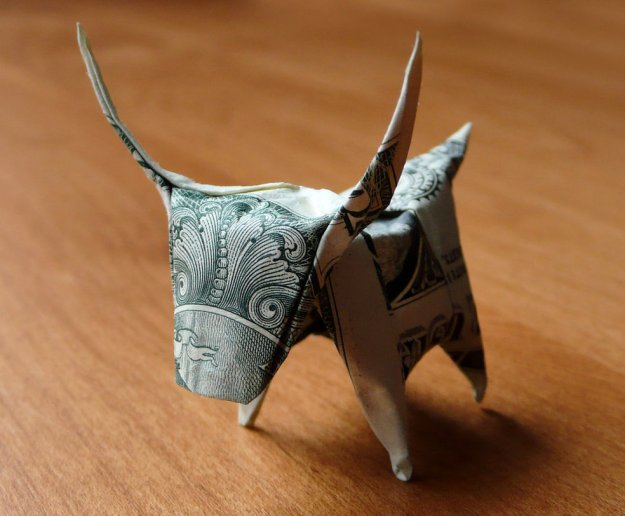 dollar_bill_origami_18