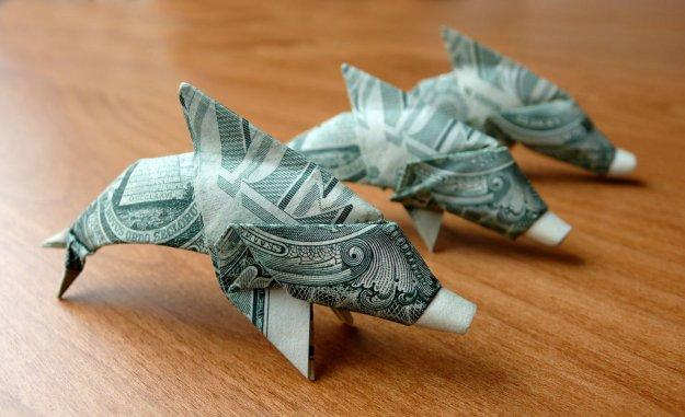 dollar_bill_origami_19