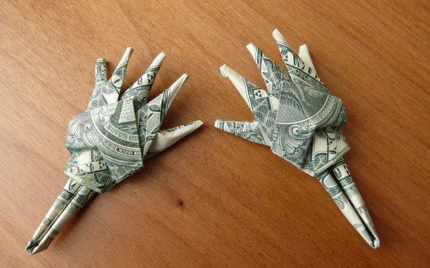 dollar_bill_origami_21