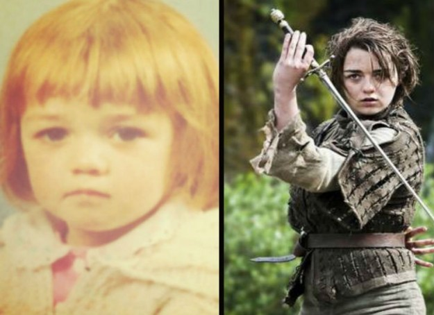 game-of-thrones-actors-when-they-were-young-05