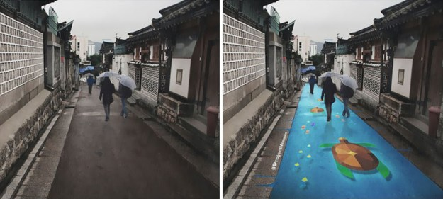 monsoon_project_seoul_04