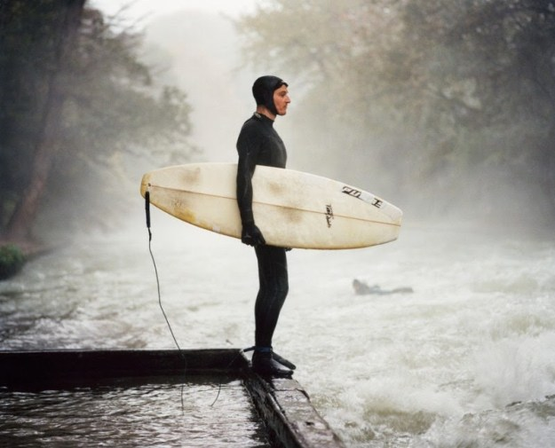 river-surfering-thomas-prior-01