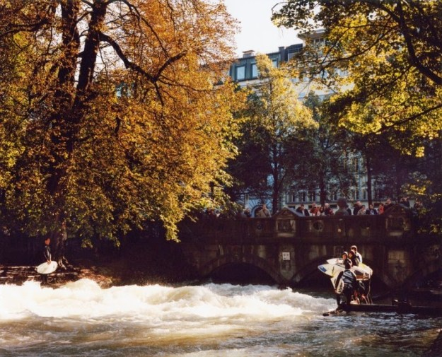 river-surfering-thomas-prior-07