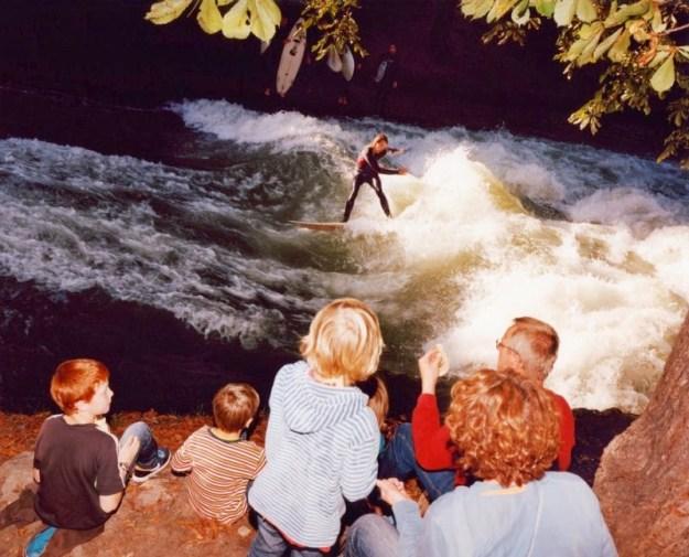 river-surfering-thomas-prior-08