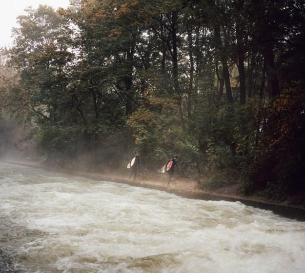 river-surfering-thomas-prior-13