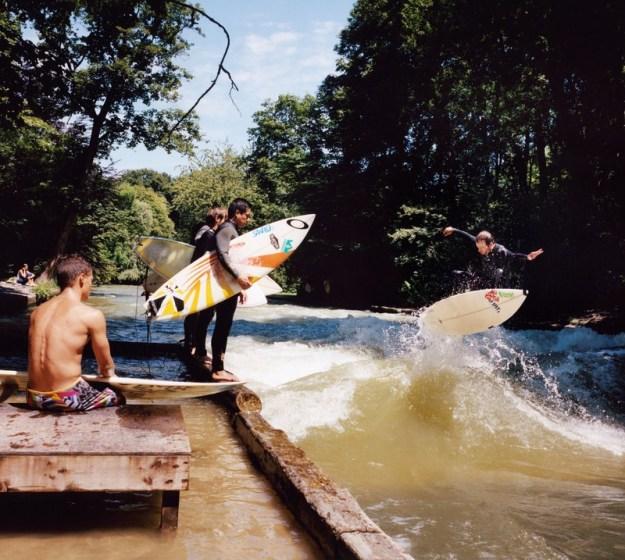 river-surfering-thomas-prior-14