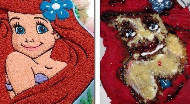 worst_disney_cake_fails_02
