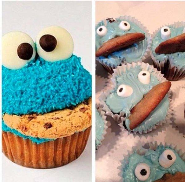 worst_disney_cake_fails_06