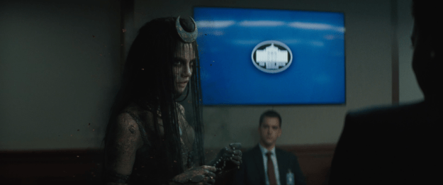 10_suicide_squad_members_you_should_know_about_04