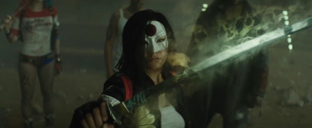 10_suicide_squad_members_you_should_know_about_08