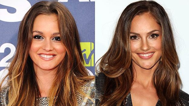 celebrity_look_alikes_you_can_never_tell_apart_02