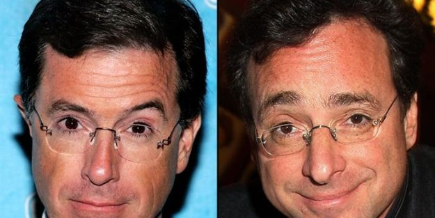 celebrity_look_alikes_you_can_never_tell_apart_08