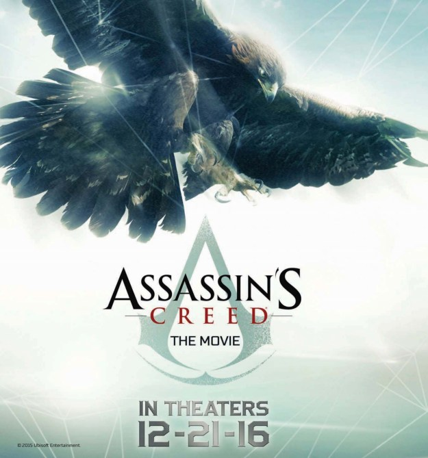 most_anticipated_movies _2016_04