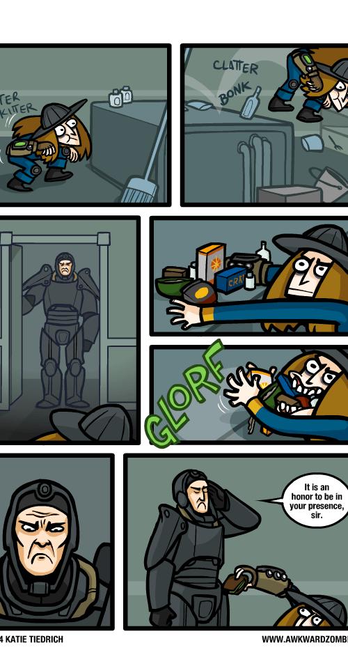 video_game_logic_22