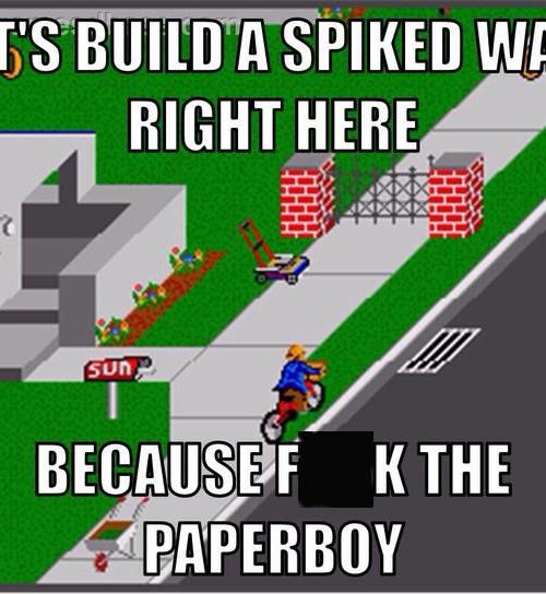 video_game_logic_35