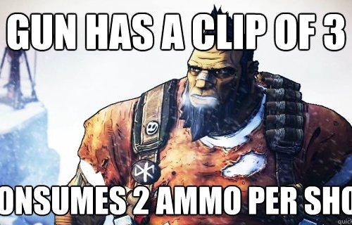 video_game_logic_36