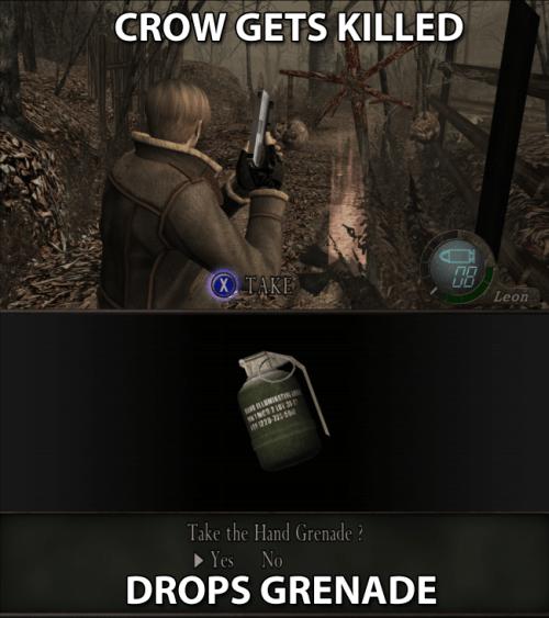 video_game_logic_41